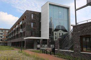 Bloemschevaert-Roosendaal3_van-den-Beemd