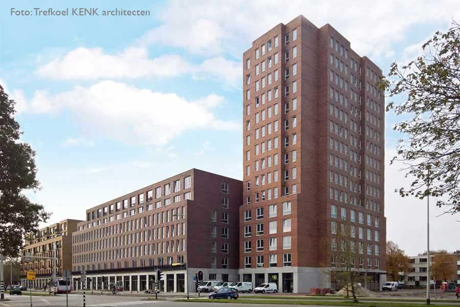 Trefkoel-KENK-architecten_foto