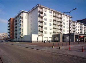 vd_Beemd_Markt-Veerpromenade2