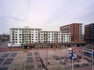 vd_Beemd_Markt-Veerpromenade3