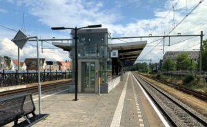 Bergen_OP_Zoom1_stations_van_den_beemd_stalen_liftschachten