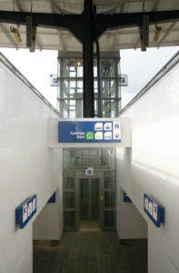 Bergen_OP_Zoom2_stations_van_den_beemd_stalen_liftschachten