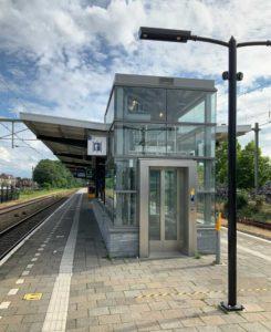 Bergen_OP_Zoom3_stations_van_den_beemd_stalen_liftschachten