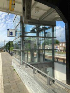 Bergen_OP_Zoom4_stations_van_den_beemd_stalen_liftschachten