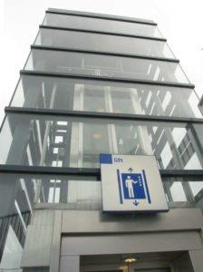 Bergen_OP_Zoom7_stations_van_den_beemd_stalen_liftschachten