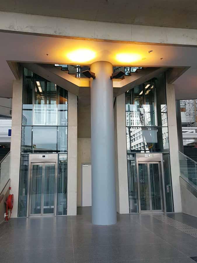 EMC-lift-11_vdBeemd2