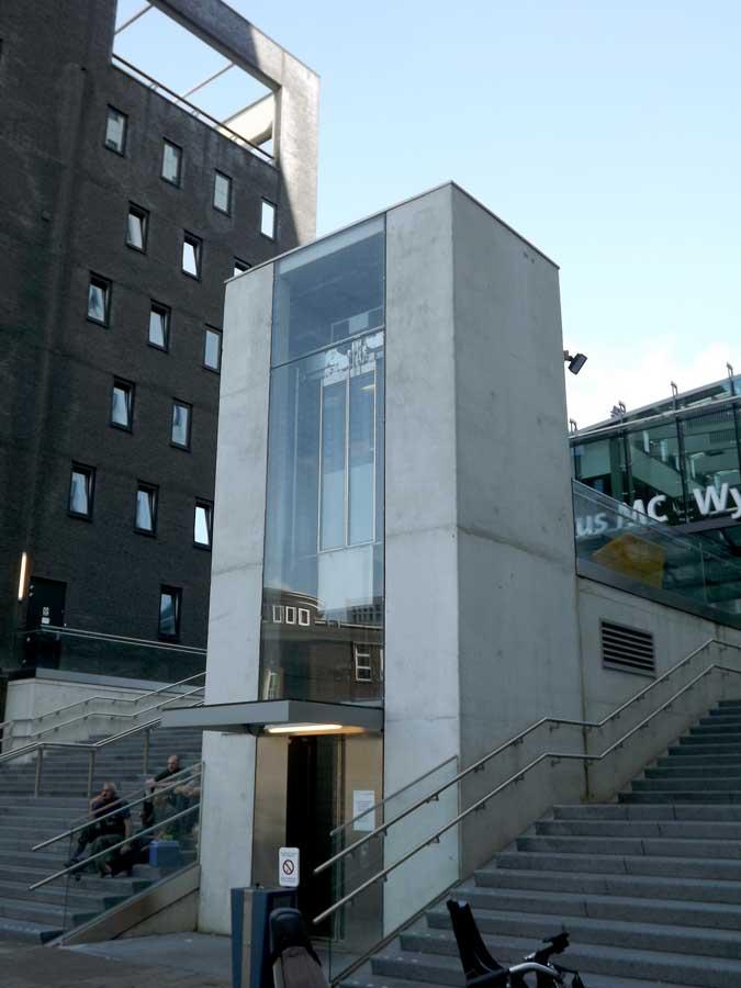 EMC-lift-12_vdBeemd1