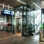 Station-Tilburg-Centrum_beemd1