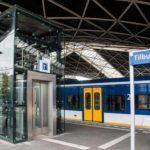 Station-Tilburg-Centrum_beemd3