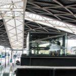 Station-Tilburg-Centrum_beemd4