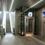 Station-Tilburg-Centrum_beemd5