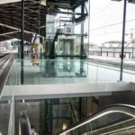 Station-Tilburg-Centrum_beemd7