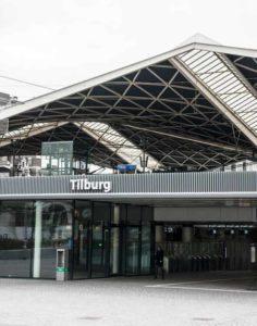 Station-Tilburg-Centrum_beemd9