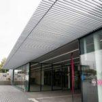 Station-Tilburg-Centrum_bijwerk_beemd1