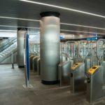 Station-Tilburg-Centrum_bijwerk_beemd2