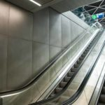 Station-Tilburg-Centrum_bijwerk_beemd3