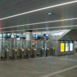 Station-Tilburg-Centrum_bijwerk_beemd4
