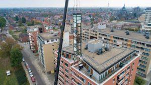 Kwartier_Nyell_van-den-Beemd-2