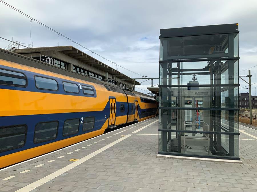 Goes-met-trein_van_den_Beemd