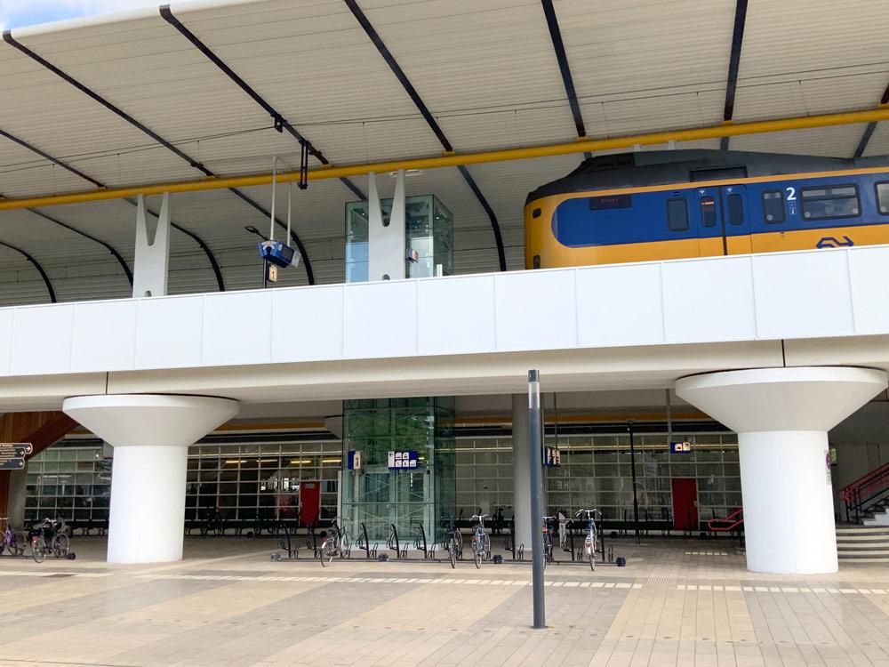 Van_den-Beemd_Stalen-Liftschachten_ProRail_Station_Voorburg