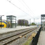 Van_den_Beemd_station_goes_0222