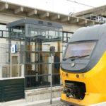 Van_den_Beemd_station_goes_0233