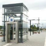 Van_den_Beemd_station_goes_0234