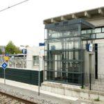Van_den_Beemd_station_goes_0240