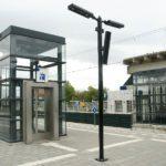 Van_den_Beemd_station_goes_0241