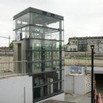 Van_den_Beemd_station_goes_0260