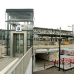 Van_den_Beemd_station_goes_0264