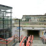 Van_den_Beemd_station_goes_0265