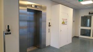 liftdemontage_lift-demontage_bord_Van-den-Beemd-Ikazia