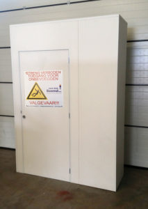 liftdemontage_lift-demontage_bord_Van-den-Beemd-Ikazia3